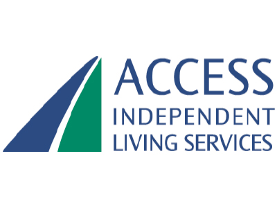 Access Independent Living Services
