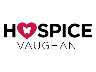 Hospice Vaughan