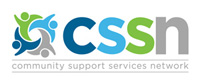 Community Support Services Network