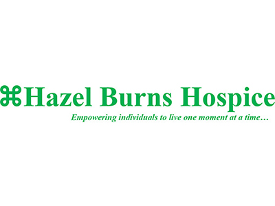 Hazel Burns Hospice