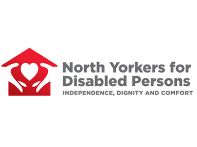 North Yorkers for Disabled Persons