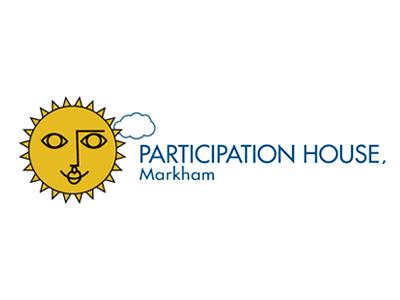 Participation House, Markham